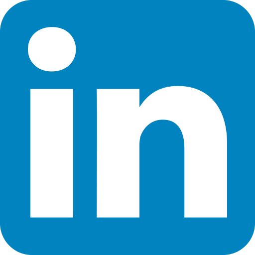 Dr. Gail Brown's LinkedIn Page