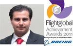 FlightGlobal Engineering Student Of The Year: Where are they Now?