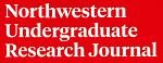Prof.  Razeghi is highlighted in the Northwestern Undergraduate Research Journal