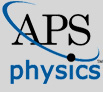 Elected as Fellow of the American Physical Society (APS) (2004) given to Dr. Manijeh Razeghi