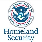 U.S. Department of Homeland Security Fellowship (2003 - 2005) given to Tom O-Sullivan