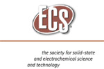 ECS (The Electrochemical Society) Edward G. Weston 2010 Summer Fellowship given to Binh-Minh Nguyen