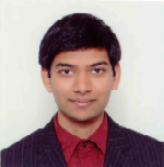 Prasanth Reddy Bijjam